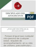 DISCIPULADO-DEL-ADOLESCENTE_Jl.pdf