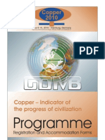 Copper2010Program[1]