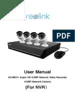 Reolink_NVR__4MP_POE_UM.pdf