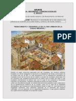 Apunte Renacimiento de La Vida Urbana en La Ciudad Medieval 55466 20170202 20151127 115133
