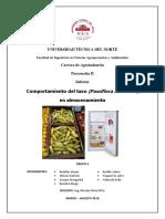 Grupo-3_Pos2_Proyecto_Taxo.docx