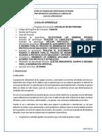 GFPI-F-019_Formato_Guia_de_Aprendizaje 1 alist.docx