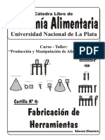 Herrería - 06.pdf