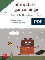 NADIE QUIERE JUGAR CONMIGO.pdf