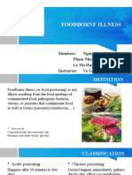 FOODBORNE-ILLNESS.pptx