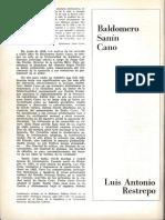 Baldomero sanin cano.pdf