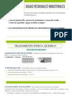 TRATAMIENTO DE AGUAS_1.pptx