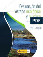 INFORME RIOS 2007-2010.pdf