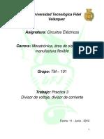 330529719-Practica-3-divisor-de-voltaje-y-corriente.docx