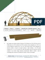 scheda tecnica struttura geodetica 3V 10metri basso profilo.pdf