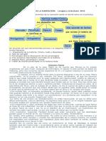 Guía elementos de la narración.docx