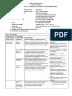 UNIDAD DIDACTICA N° 1.docx