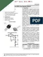 lm338.pdf