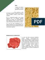 BENEFICIOS DEL FIDEOS.docx