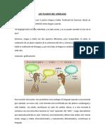LOS PLANOS DEL LENGUAJE.docx