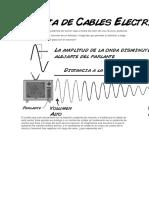 esperiencia axon.docx