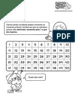 smartkids_numeros-primos.pdf