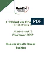 GCAP_U2_A2_RORF.docx