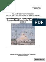 pdc_tr-06-02.pdf