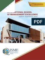 2018 19 Admission Brochure Web