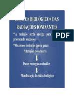 Efeitos_Biologicos