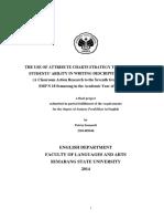CTH PTK 1.pdf