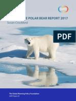 Polarbears2018 A
