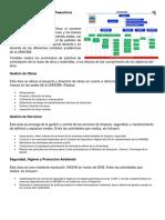 Funciones de organigrama infraescitura.docx