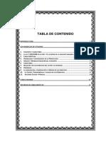 MODELOS DE UTILIDAD.docx