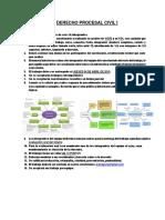 DPC-I-SEGUNDO-TRABAJO-EVALUATIVO-CUESTIONARIO-2-convertido.docx