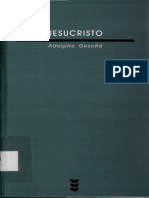 adolphe gesché Jesucristo.pdf