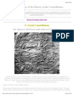 History of Constellation and Star Names.pdf