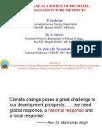 6.2 IEEE bhopal Presentation.ppt