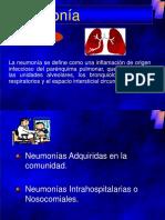 Neumonía en Pediatria.pdf