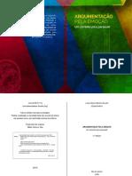 Argumentação Pela Emoção um caminho para persuadir-min.pdf