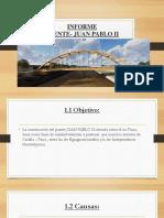 diapos__del_puente_juan_pablo_segundo[1].pptx