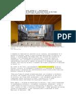 Conjunto habitacional Heliópolis.docx