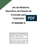 MODELO INVENÇAO.pdf