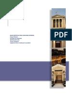 %2Froot%2Fjava%2Fapache-tomcat-6.0.18%2Fwebapps%2Fsigperposx-prod%2FPublicTempStorage%2F2018_ADMINISTRATIVO+JEFE_TERCERA+CAT_INTERNO_REFORMADO_JL_M+UNICO2100598.pdf