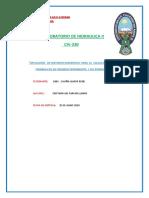 CIV 230.docx1.docx