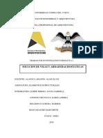 trabajo de investigacion formativa- finalizado fin.pdf