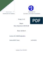 5_6336803402877501544.pdf