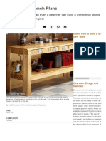Simple Workbench Plans _ The Family Handyman.pdf
