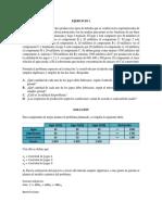 Programacion Lineal Fase 2_Camilo Covilla