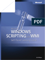 MS_Windows_Scripting_with_WMI.pdf