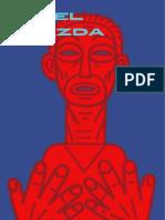Brazda PDF