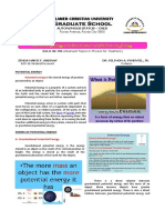 Edd report P6 PE & ME hand outs.docx