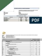 INFORME LIQUIDACION CABANACONDE 5555.xlsx