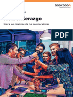 neuroliderazgo-lidera-los-cerebros-de-tus-colabora.pdf