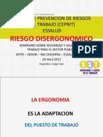 Cam-SeminarioSST-RiesgosDisergonomicos-2012-04-24.ppt